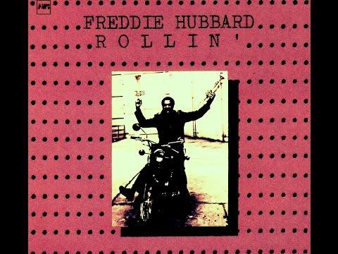 Freddie Hubbard - Up Jumped Spring