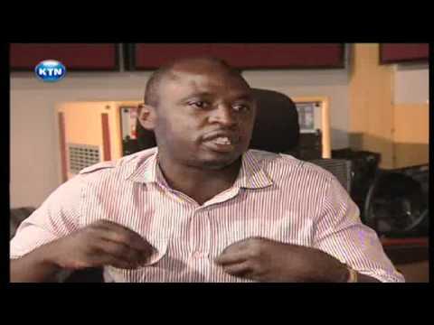 Cheche Za Burudani - mitindo Ya Kuashiria Ngono video