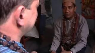 Непал 1. В поисках приключений с Михаилом Кожуховым.