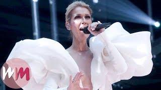 Download Lagu Top 10 Best Billboard Music Awards Performances Gratis STAFABAND