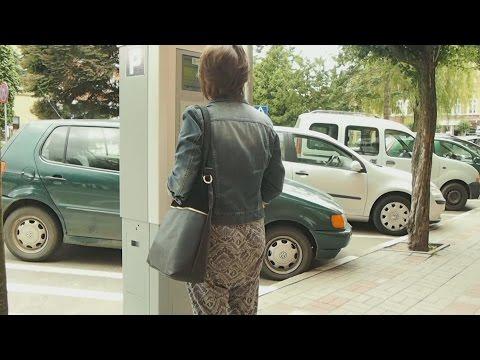 Lidzbark TV: Parkowanie W Soboty Będzie Bezpłatne