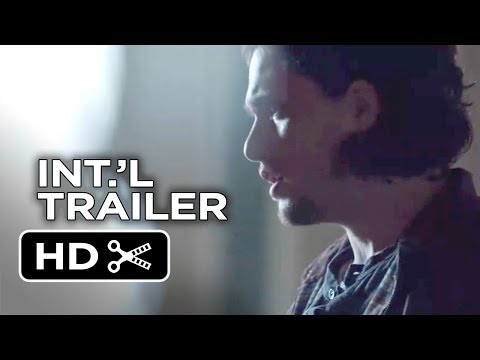Spooks: The Greater Good Official International Teaser Trailer #1 (2015) - Kit Harington Movie HD