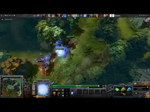 8 new DotA HUD Skins: empowered. malice. gear tooth.frozen touch.tempest wing.nature.deepest depths