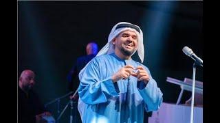 قصة التنمر على حسين الجسمي بسبب انفجار بيروت
