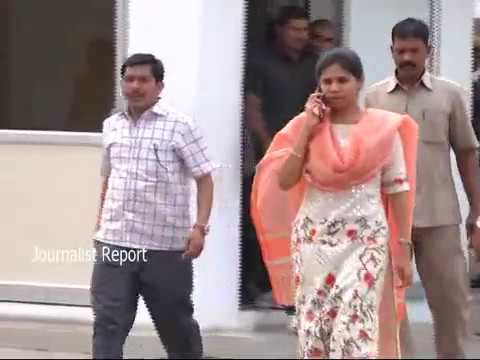 Bhuma Akhila Priya H<br><iframe title=