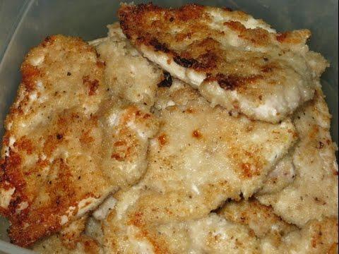 Шашлык из куриного филе в духовке рецепт с фото пошагово 45