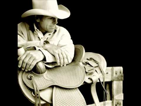 Chris Ledoux - Blue Eyes And Freckles