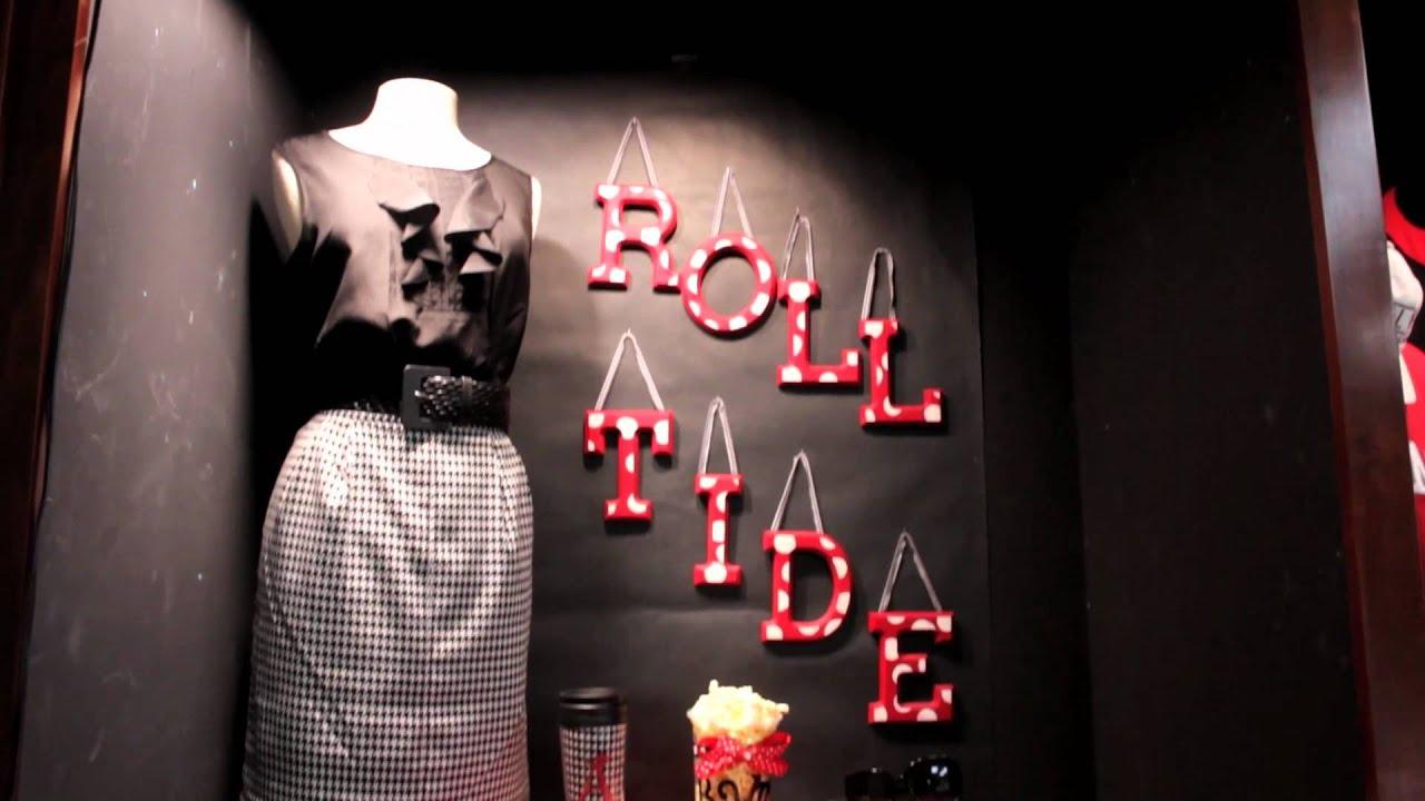 University of delaware fashion merchandising 71