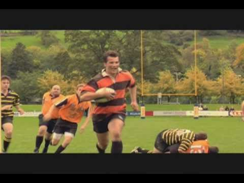 Play On- The Rugby Movie Official Trailer