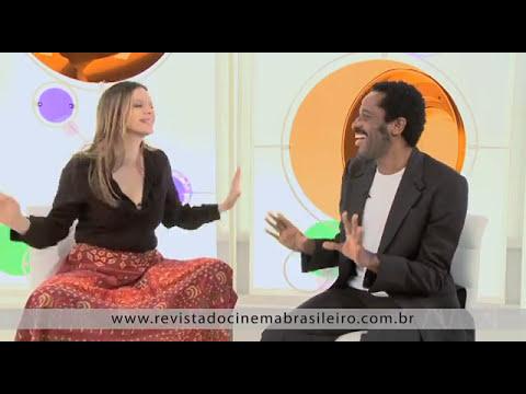 Flavio Bauraqui entrevista do RCB