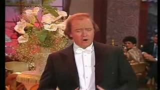 Rene Kollo - Komm Zigan 1997