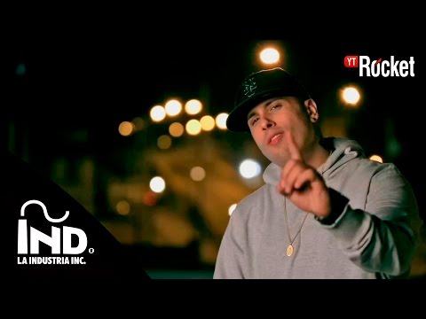 Nicky Jam - Juegos Prohibidos | Video Oficial | @NickyJamPr