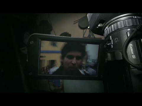 Secreto Matusita (Trailer)