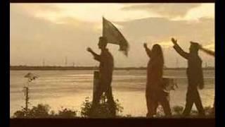 Bangla Music - Ekjhak Bolaka