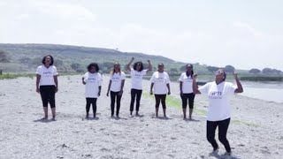 Frehiwot Tafesse - Yeseman - New Ethiopian Music 2015 (Official Video)