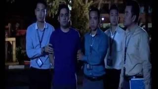 Crimewatch 2011 Episode 10 - Part 1