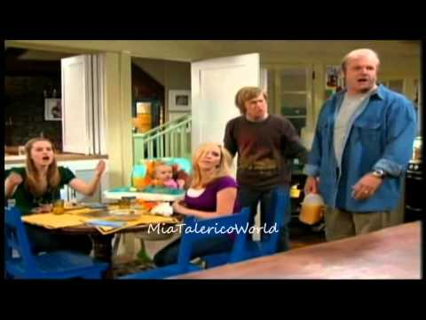 Mia Talerico on Good Luck Charlie - Episode Up a Tree [1/2]