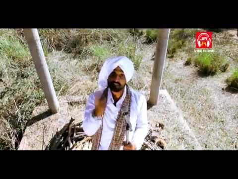 National Villager:jassi Jasraj Official Full Video Hd 2012 video