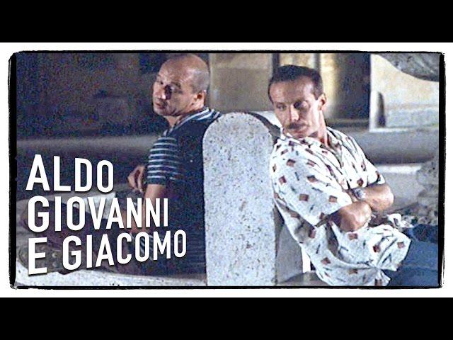 Inter-Cagliari: 2 fisso - Tre uomini e una gamba