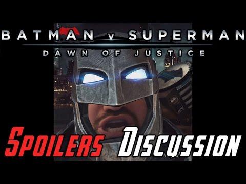 free batman vs superman movie stream