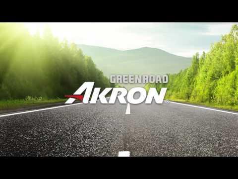 Greenroad AKRON