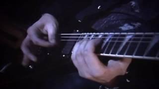 Download Lagu Kreator- Betrayer- Live- HD Gratis STAFABAND