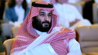 "Report: Saudi crown prince boasted Jared Kushner was ""in his pocket"""