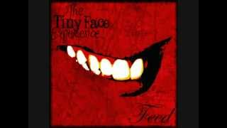 Watch Tiny Face Experience Lost Boy video