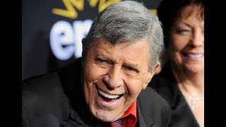 Remembering Jerry Lewis and Dick Gregory, pioneering comedians