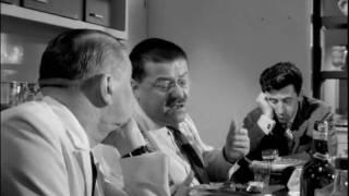Roms aka Harry Potar - Les Tontons Flangers - video by Freaky