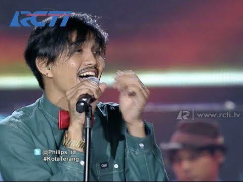 download lagu Sheila On 7 Jadikanlah Aku Pacarmu - Kon gratis