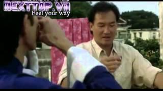 Vua Bida - Châu Tinh Trì - Long tích truyền nhân - Bản đẹp