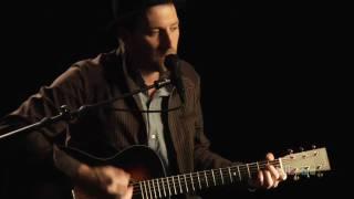 "download lagu Mat Kearney - ""closer To Love"" Acoustic Live gratis"