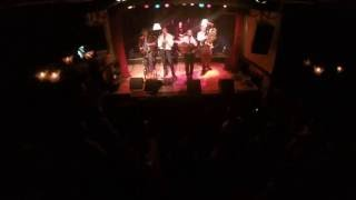 download lagu Banda Non Grata - Institutionalize This Live  Gamla gratis
