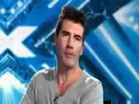The Funniest X Factor Auditions Of All Time