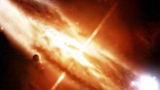 Watch 1349 Celestial Deconstruction video