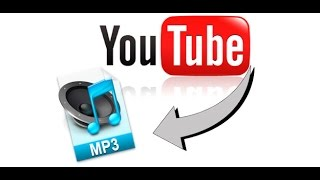 DESCARGAR VIDEOS Y MUSICAS DE YOUTUBE SIN PROGRAMAS 2014