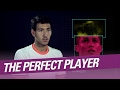 The Perfect Player for... Dani Parejo, Valencia CF player