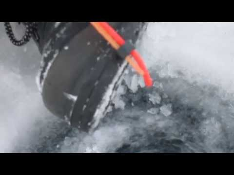 рыбалка на гусинке бурятия
