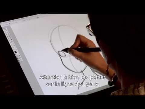Clochette et la Fée Pirate - Apprenez à dessiner Clochette !