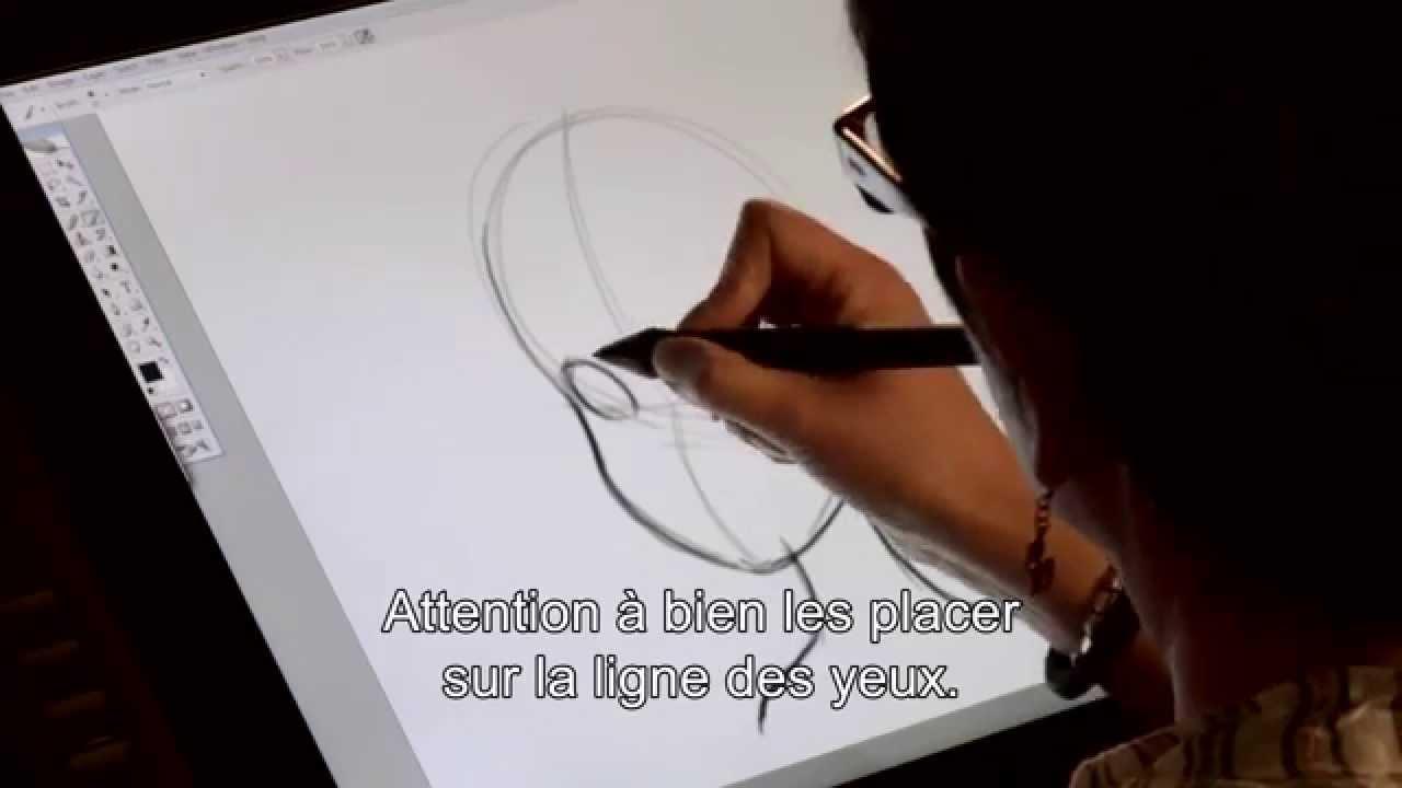 Clochette et la f e pirate apprenez dessiner clochette youtube - Fee clochette et les pirates ...