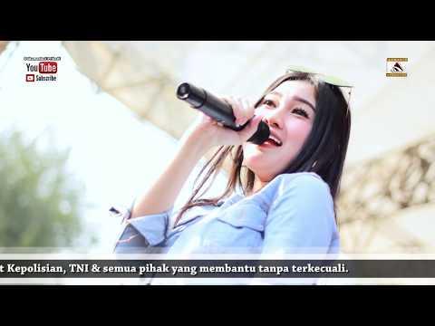 Download Nella Kharisma -  Wegah Kelangan terbaru Pantai serang Blitar Mp4 baru
