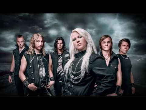 Battle Beast - We Will Fight