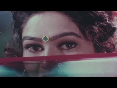 Mukhamala Jaauya - Resham Seth Satvapariksha Song