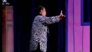 Hai Hoai Linh - Hai Sui gia dai chien! - chap 5/16 (Hoai Linh,Bao Quoc,Tan Beo,Kim Ngoc...)