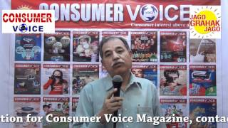 Consumer Protection Act In Telecom Industry