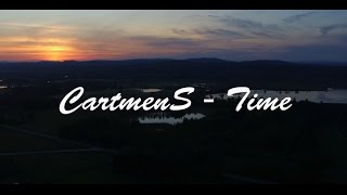CartmenS - Time