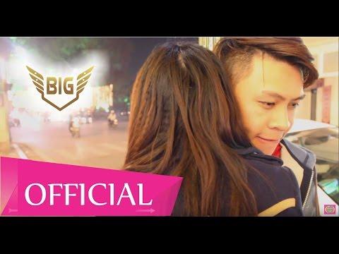 [Short Film] Yêu Đi, Đòi Qùa Sau | Mr.BIG ( Số Đặc biệt )