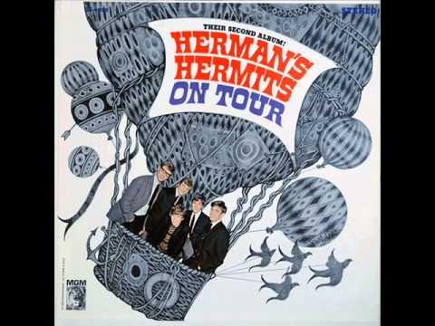 Hermans Hermits - Don