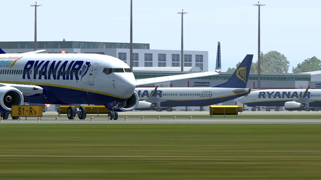 stansted guys Hope you guys enjoyed the first week of transit world make sure to tune in every sunday for a new video of transit world  welcome to london stansted airport - duration: 8:10 sam malis .